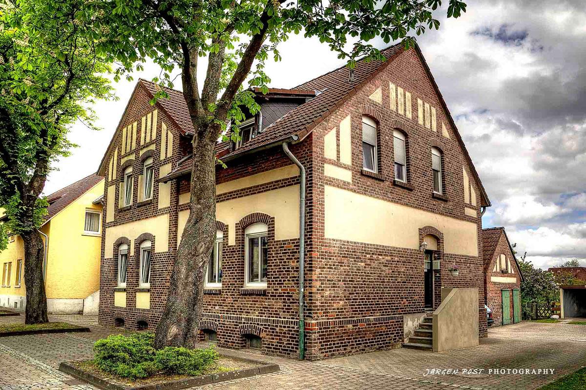 zechenhaus_pelkum-wiescherhoefen