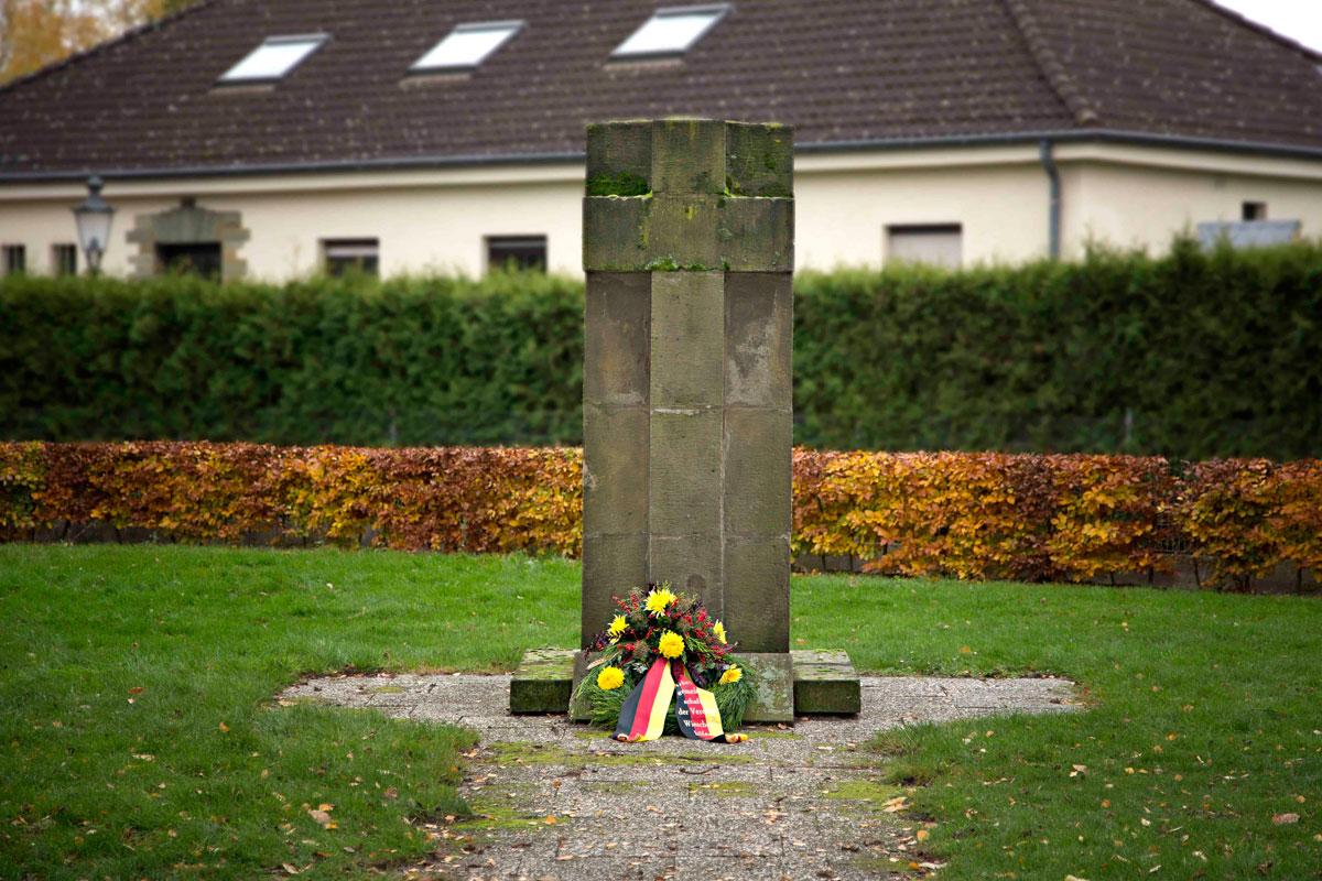 Bild_Pelkum_Denkmal_Waschstrasse-134_1200x800